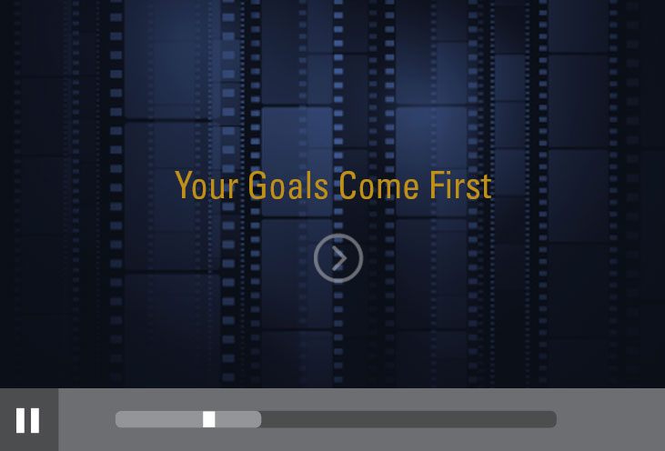 Video-goals-first.jpg